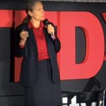 Minding your mitochondria | Dr. Terry Wahls